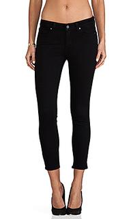Укороченные джинсы verdugo - PAIGE