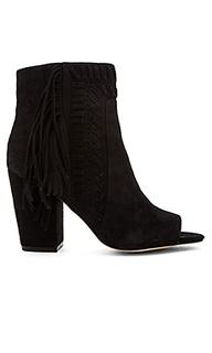 Обувь на каблуке iris - Rebecca Minkoff