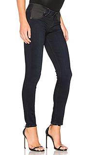 Узкие джинсы verdigo - PAIGE