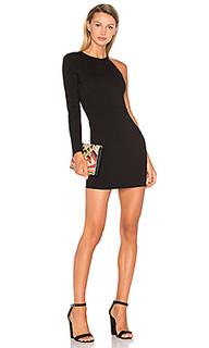 Обтягивающее платье ignition - NBD