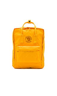 Рюкзак re-kanken - Fjallraven