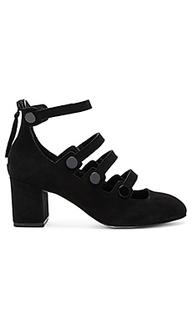 Туфли на каблуке blair - Rebecca Minkoff