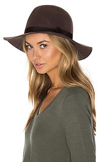 Шляпа dalila - Brixton