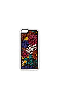 Чехол для iphone 6/6s woodstock - ZERO GRAVITY