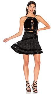Платье eva - NBD