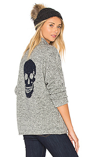 Свитер kat - 360 Sweater