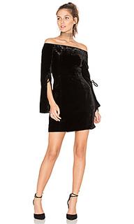 Платье allure - C/MEO