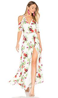 Платье acme - Privacy Please
