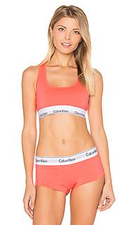 Бралетте modern cotton - Calvin Klein Underwear