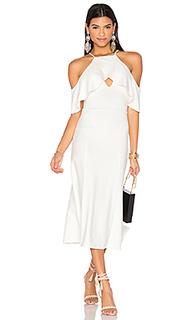 Платье 161 - LPA
