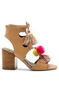 Туфли на каблуке calissa - Rebecca Minkoff