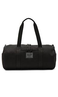 Средняя спортивная сумка sutton - Herschel Supply Co.