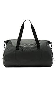 Спортивная сумка из непромокаемого брезента studio collection coast - Herschel Supply Co.