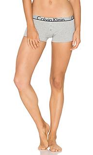 Хлопковое нижнее белье - Calvin Klein Underwear