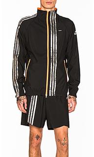 Спортивная кофта - Adidas