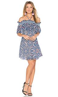 Платье gerry - Rebecca Minkoff