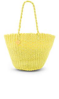 Пляжная сумка - Salinas