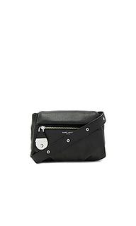 Стандартная мини сумка на плечо - Marc Jacobs