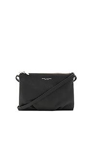 Стандартная сумка через плечо - Marc Jacobs