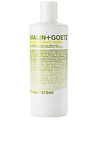 Гель для тела bergamot - (MALIN+GOETZ)
