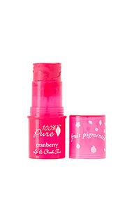 Тинт lip and cheek - 100% Pure