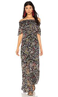 Платье loma - Rebecca Minkoff