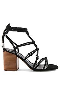 Туфли на каблуке carmela - Rebecca Minkoff