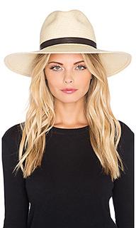 Шляпа gloria - Janessa Leone