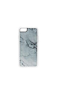 Чехол для iphone 6/7 stoned - ZERO GRAVITY