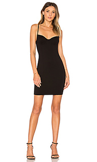 Мини платье amaris - by the way.