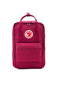 "Рюкзак для ноутбука 15"" kanken - Fjallraven"