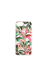 Чехол для iphone 7 aloha - Sonix