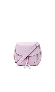 Мини сумка на плечо maverick - Marc Jacobs