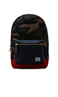cbce66ea9312 Женские школьные рюкзаки в Новосибирске – купить школьный ранец в ...