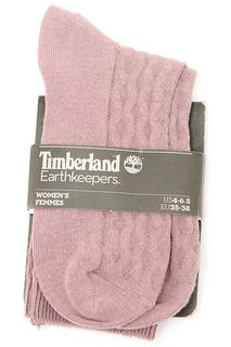 Носки Timberland