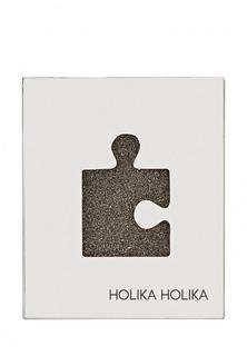 Тени Holika Holika