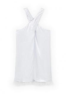 Платье Mango - COCO1