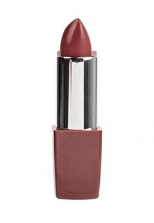Помада Isadora для губ увлажняющая Perfect Moisture Lipstick 54, 4,5 г