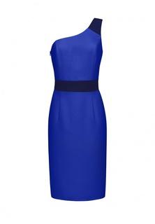Платье Alex Lu OSCAR