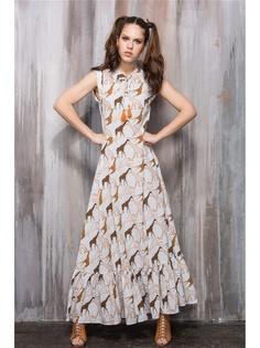 Платья YULIASWAY Yuliasway