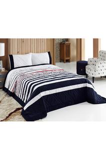 комплект постельного белья U.S. Polo Assn.
