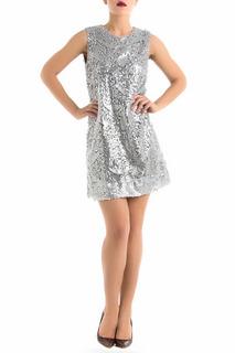 Платье YULIASWAY Yuliasway
