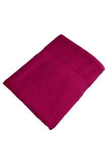 Махровое полотенце 40x70 AISHA