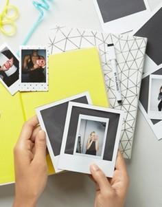 Рамки с магнитом для холодильника Polaroid - Мульти