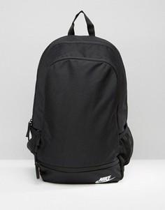 Рюкзак Nike Classic North - Черный