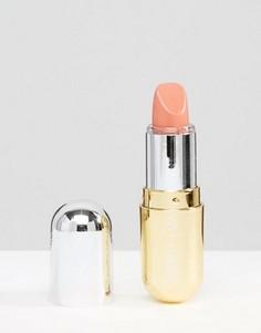 Губная помада с бархатистой матовой текстурой Winky Lux - Nudes - Коричневый