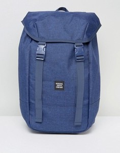 Рюкзак Herschel Supply Co Iona 24 л - Темно-синий