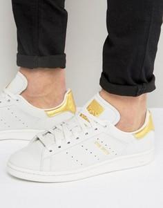 bda8a3ee7aec Мужская обувь в полоску – купить обувь в интернет-магазине   Snik.co ...