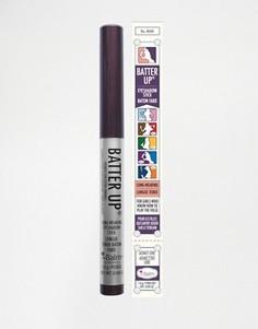 theBalm Batter Up - Стойкие тени‑карандаш - Розовый