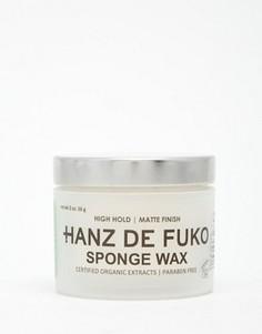 Воск для волос Hanz De Fuko - Мульти